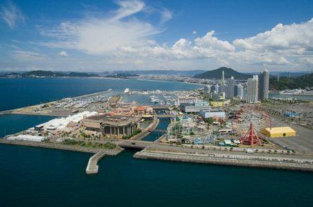 Wakayama casino Japan integrated resort