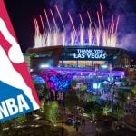Las Vegas Expected to Pitch NBA Regarding Expansion Franchise