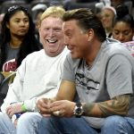 Las Vegas Raiders Owner Mark Davis Agrees to Buy WNBA Aces from MGM Resorts