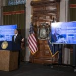 Mobile Sports Betting in New York May End Up Modeled After Pennsylvania: ANALYSIS