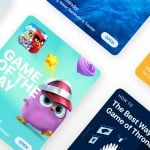 Apple Sued in California Over 'Illegal Gambling' Social Casino Apps