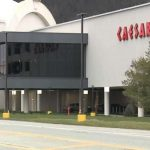 Members Petition EBCI Tribal Council to Reconsider Caesars Southern Indiana Purchase