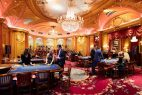 Hard Rock London casino Ritz