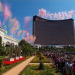 Massachusetts Casino Study Finds Most Gamblers Unaware of Odds