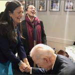 Massachusetts Tribal Casino Odds Improve Under President Biden Administration