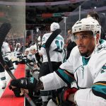 NHL Star Evander Kane Files for Bankruptcy, Owes Gambling Debts