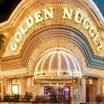 Fertitta Eyeing Another SPAC Deal to Bring Golden Nugget, Landry's Restaurants Public