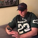 Michigan Rolls Out Mobile Sports Betting, iGaming in a Very Big Way
