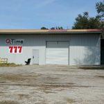 Security Guard Shoots Man Dead at Florida Gambling Den