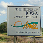 In-Person Registration for Mobile Sports Betting Ends in Iowa on New Year's Day