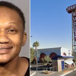 Woman Tries to Kill Date Who Only Brought $5 to Casino Restaurant