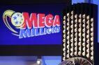 Mega Millions Powerball