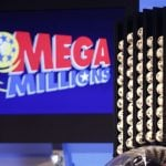 $600M Mega Millions, $550M Powerball Jackpots Up For Grabs This Week