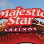 Indiana Gaming Commission Says Suspended Ratcliff Has Not Resolved Trustee Issue