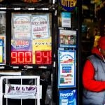 New York Gets Lottery Scratch-off Door-Delivery Service to Boost Ailing Sales