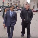 'Pants on Fire' Arsonist Linked to Reputed Philadelphia Mob Boss