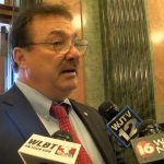Mississippi Lawmakers Introduce Mobile Sports Betting Bills