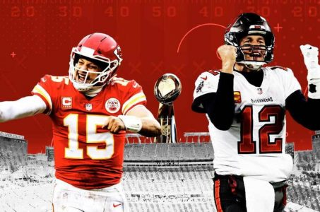 sports betting Super Bowl prop bets novelty
