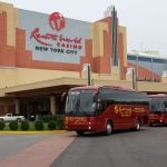 Genting Malaysia Will Support Resorts World New York If Needed, Says Fitch