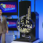 Winning $1 Billion Mega Millions Ticket Purchased in Michigan