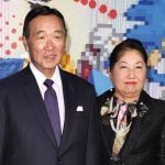 Sega Sammy Reduces Workforce, Focuses on Japan Integrated Resort Casino