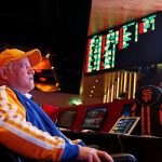 Georgia Lawmaker Champions Gambling Expansion in Peach State
