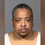 $500 Gambling Loss Leaves Las Vegas Man Angry, Allegedly Kills Dog