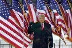 impeachment odds Donald Trump Pelosi