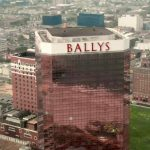 Bally's Acquisitions, iGaming Moves Make for Catalyst-Rich Story, Says Analyst