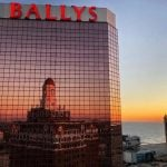 Bally's Boosts Market Access in Latest Deal, Analyst Sees Online, Sports Betting Benefits