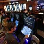 MGM Resorts Reportedly Makes Offer for Entain, Aims for Full Control of Sports Betting Business