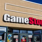 GameStop the Market: Big Bets on Stock Make Wall Street Look Like a 'Casino'