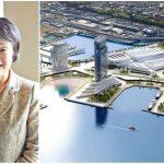 Yokohama Mayor Reverses Course, Now Opposes Casino Ballot Referendum