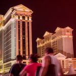 Caesars Stock Is Catalyst-Rich Story Bound to Hit Triple Digits, Says Analyst