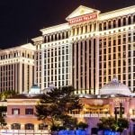 Caesars Dips Into Daily Fantasy Sports with SuperDraft Stake, Has Option to Own