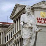 Caesars, DraftKings Anointed Top 2021 Gaming Ideas by Loop Capital