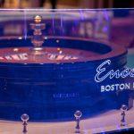 Massachusetts Casinos Reopen 24/7, Rhode Island Casino Execs Plead for Relief