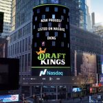 DraftKings Stock, Already Slumping, Faces Another Lockup Expiry