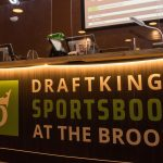 DraftKings Upgraded by Morgan Stanley, Bank Sees 12 States Legalizing Sports Betting in 2021
