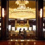 Foxwoods Owner Mashantucket Pequot Tribal Nation to Operate Historic San Juan Casino