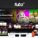 fuboTV, Eyeing Sportsbook Launch, Acquires Vigtory