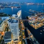 Yokohama Officials Reject Casino Referendum, City Moving Forward with Integrated Resort Dreams