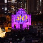 Macau Casinos End 2020 on High Note, Gaming Analysts Expect 2021 Rebound