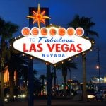 Las Vegas Recovery Trends: Devil in Search Details