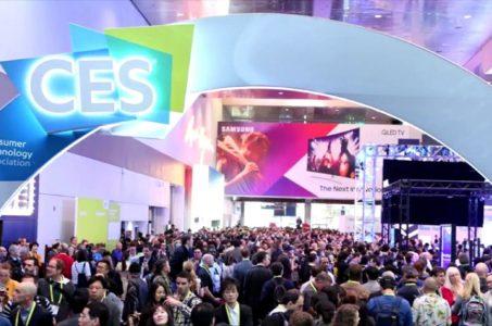 Las Vegas convention casino hotel
