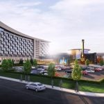 Trump Administration Signed Off Tejon Tribe's Hard Rock Bakersfield, California Casino Proposal