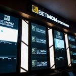 BetMGM Winning Market Share, Analyst Bullish on Parent Company