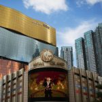 Snow Lake Capital Presses MGM to Sell 20 Percent of China Business