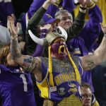 Minnesota Sports Betting Bill Surfaces, But Legislature, Tribes May Not Play Ball