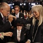 Adelson Family Unlikely to Unload Las Vegas Sands Stock in Bulk Following Sheldon's Death